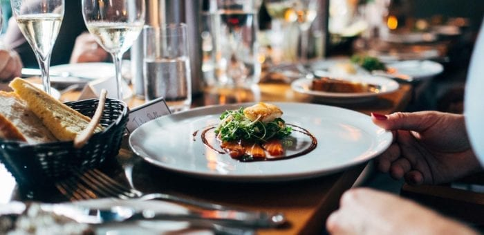 Top 10 Restaurant Trends for Restaurateurs to Keep in Mind