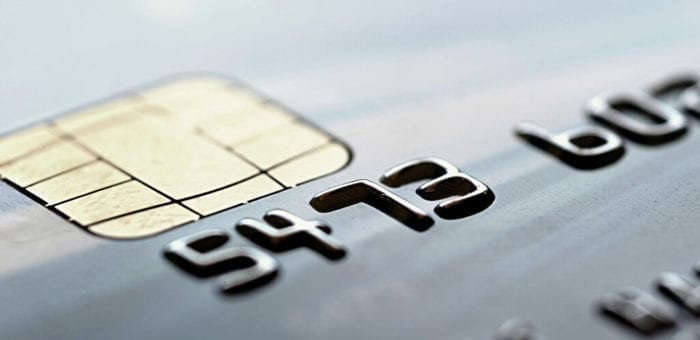 EMV Myths Debunked