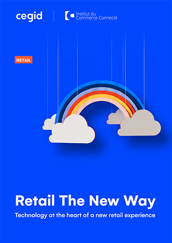 Retail the new way cover art - ebook